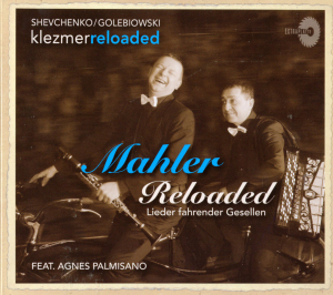agnes_mahler_reloaded