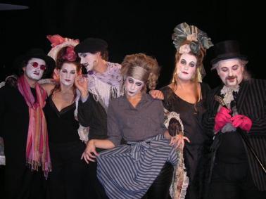 agnes_musiktheater1