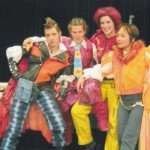 musiktheater3_20080128_1492575405