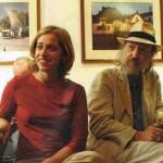 mit Roland Neuwirth