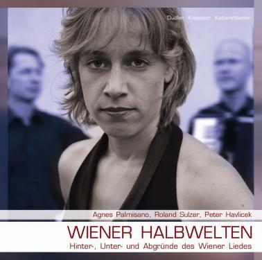 wiener_halbwelten