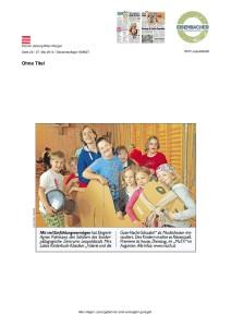 KRONE_20140527_SEITE_24-page-001