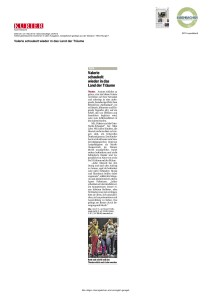 KURIER_20140527_SEITE_25_CLIPPING_1-page-001