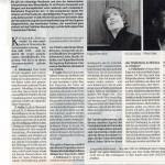 Kriegsende.Zeitenwende BZ 3.6.2015-page-001