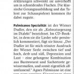 Palmisano_Falter-page-002