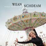 CD:Wean und Schdeam
