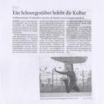 ArtikelAgnesPalmisano-page-002