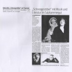 ArtikelAgnesPalmisano-page-003