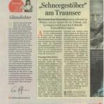 ArtikelAgnesPalmisano-page-005