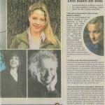 ArtikelAgnesPalmisano-page-006