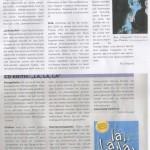 ArtikelAgnesPalmisano-page-007