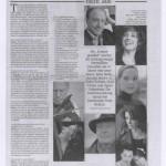 ArtikelAgnesPalmisano-page-008