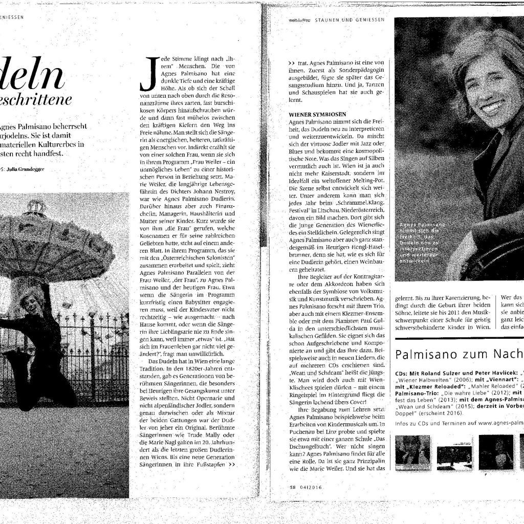 welt_der_frau-page-001