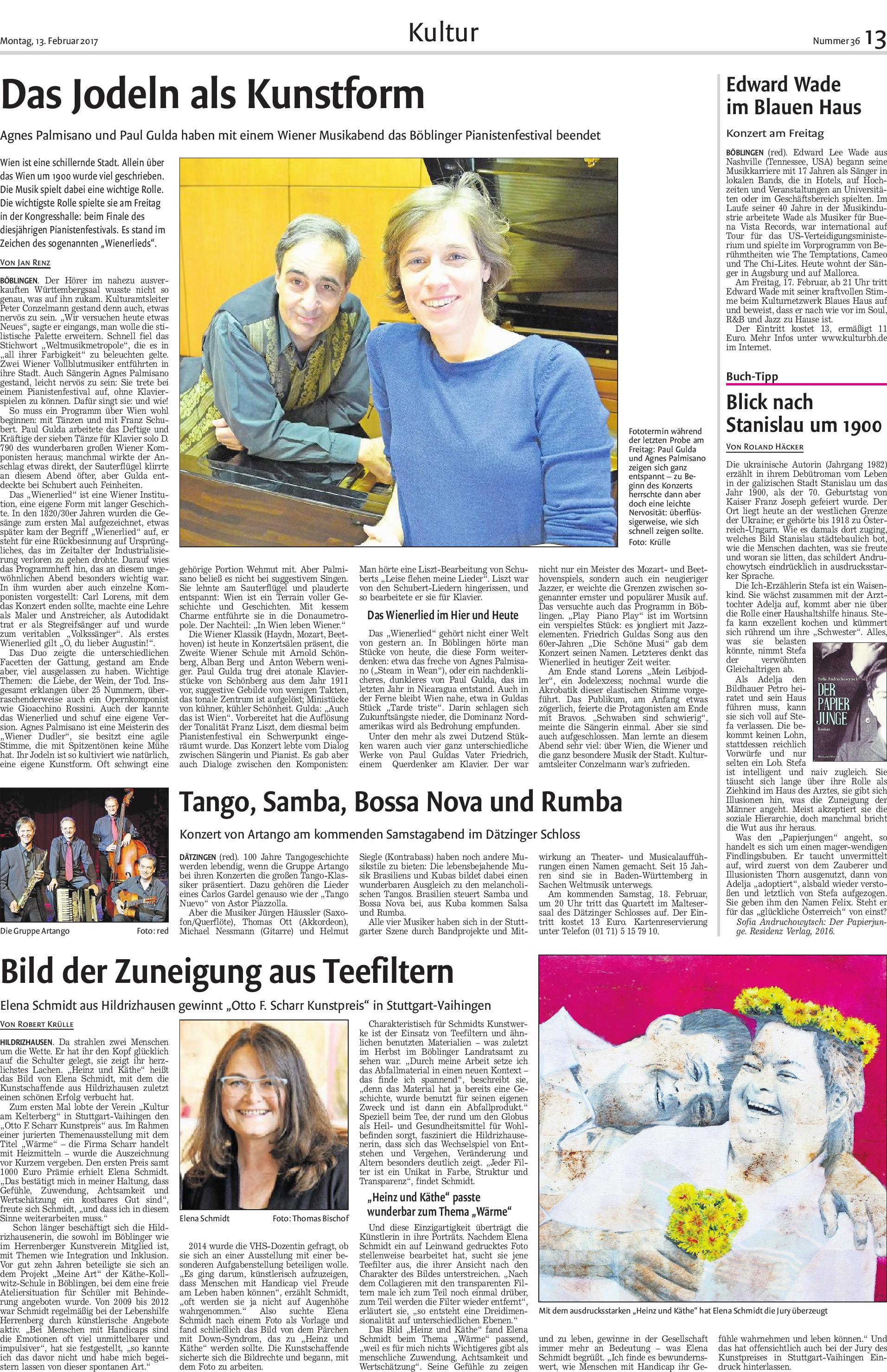 2017 02 13 Wienerlied-page-001